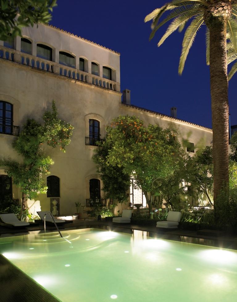 hotel_bailio7